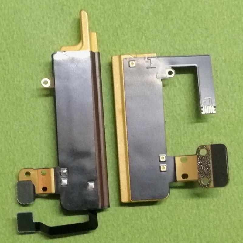 Antena de señal derecha e izquierda, para iPad Mini 1,2 y 3...