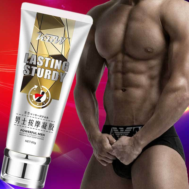 60g penis enlargement cream for male penis strong growth and thickening prevention premature ejacula