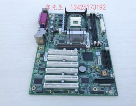 Teste de Alta Nova com Memória Qualidade Cpu 100% Ip-4gvi63 Top-mb845vea Cor