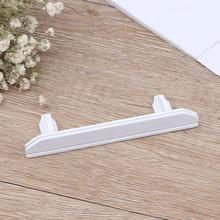 112 boneca casa branca prateleira de parede em miniatura acessório do banheiro mini acessórios para dollhouse prateleira de parede de madeira
