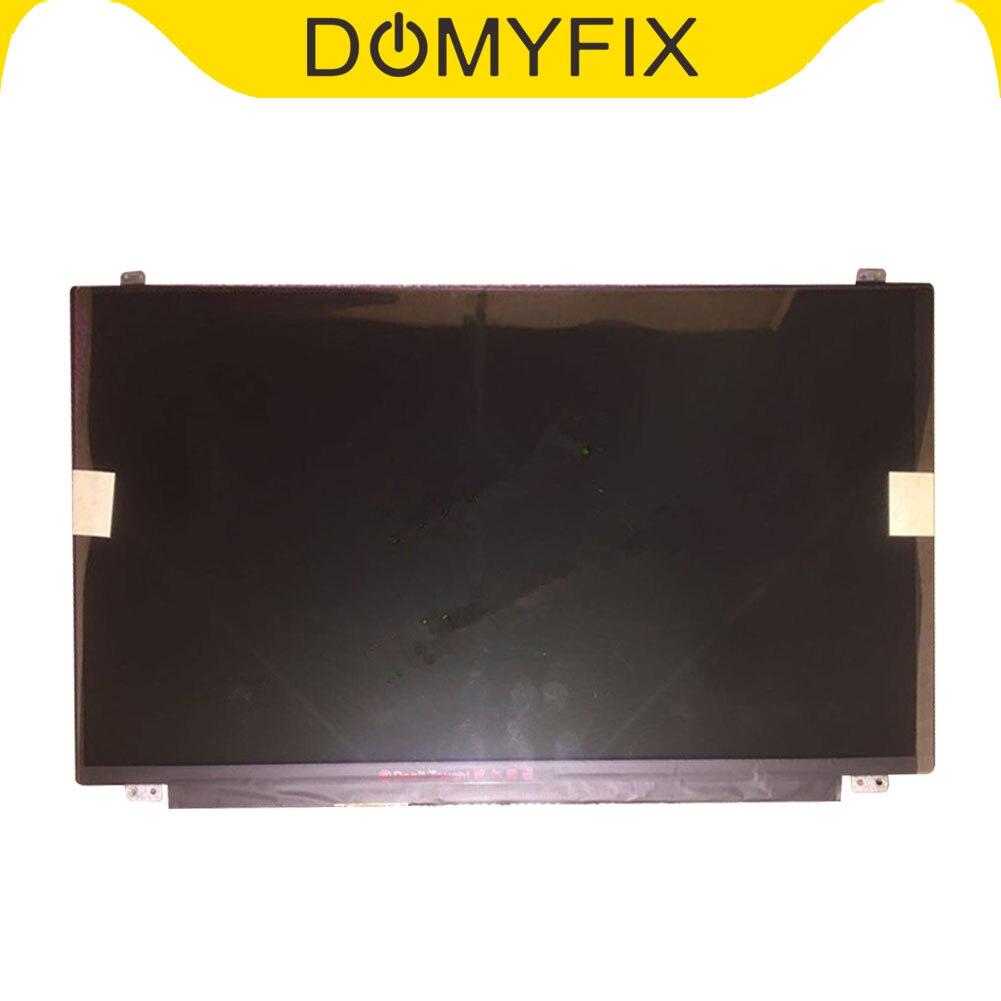 شاشة لاب توب LCD 15.6