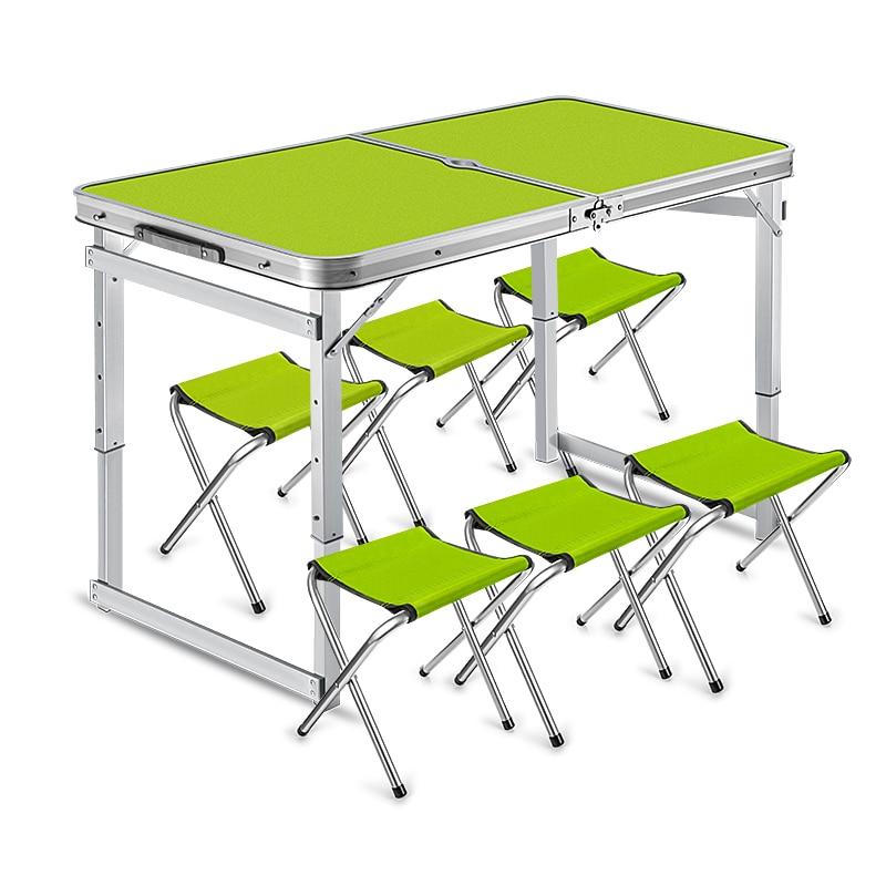 Mesa dobrável exterior, mesa selvagem, mesa dobrável, mesa dobrável exterior, mesa portátil, mesa dobrável