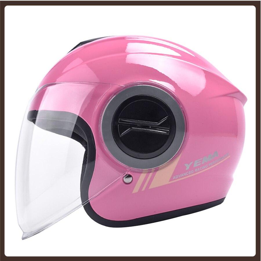 Casco de Deportes de Bicicleta de montaña para Mujer, accesorios de carreras...