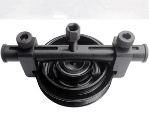 Image 5 - Съемник шкива коленчатого вала, съемник шкива генератора, инструмент для ремонта автомобиля