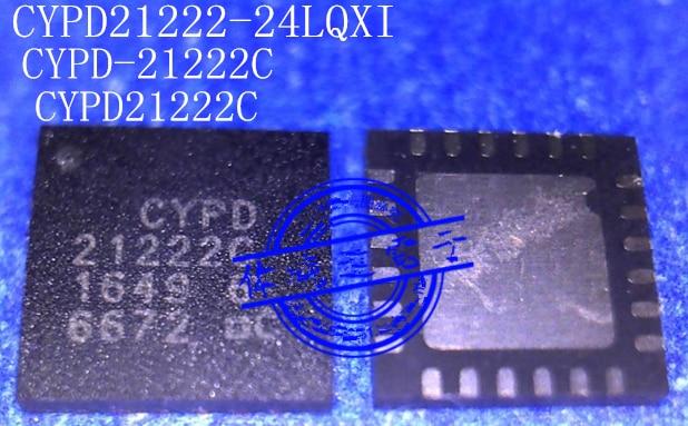 NOVA CYPD21222-24LQXI CYPD-21222C CYPD21222C