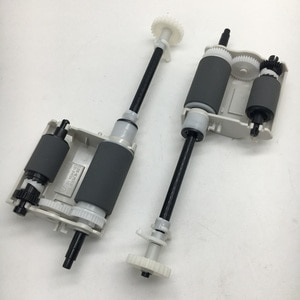 Free Shipping JC97-04199A 130N01533 Doc Feeder DADF Pickup Roller Assy for Xerox Phaser 3635 WorkCentre 3550 Laser Printer Parts