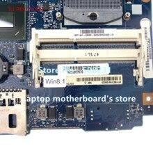 JU PIN YUAN H000057570 carte mère pour Toshiba Satellite S50 S55 S50-A S55-A carte mère dordinateur portable 100% entièrement testé
