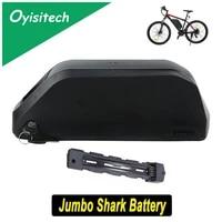 newest hailong battery 48v 21ah 24 5ah downtube frame lithium battery for 750w 1000w motor electric bike battery scooter kit