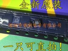 10 pièces nouveau TPS62130RGTR TPS62130RGTT PTSI en stock