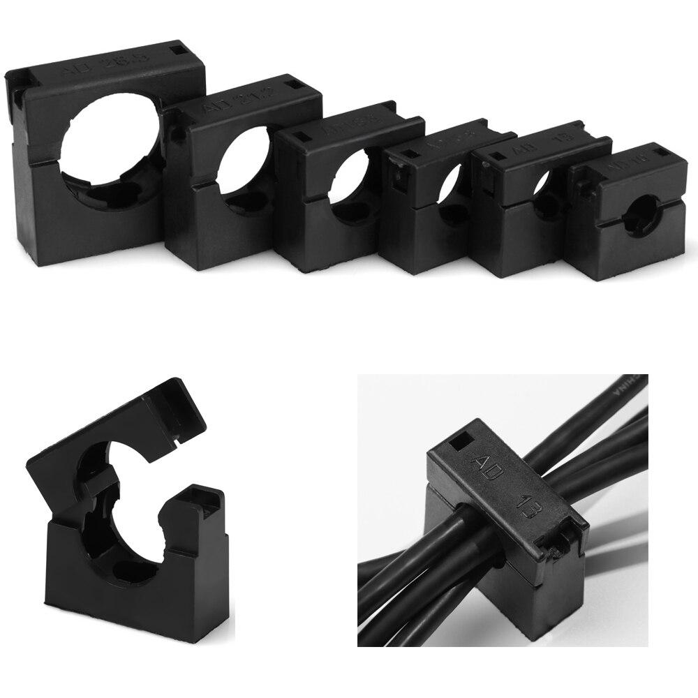 5-pezzi-supporto-avvolgitore-clip-tubo-tubo-cerchio-fibbia-filo-cavo-tavolo-fissaggio-fissaggio-supporto-organizzatore-dati-linea-telefonica-avvolgitore