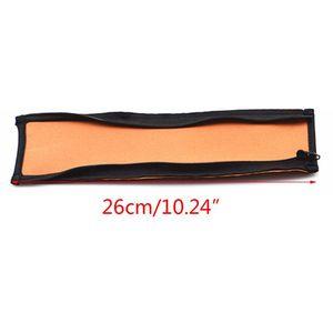 Image 5 - Наволочка на голову, мягкая подушка для Audio Technica MSR7 для So ny MDR 1A 1R 1ADAC 19QA