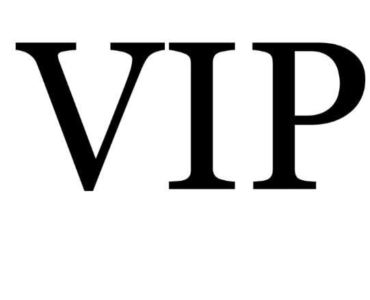 Slimline Clipper Case Link tylko dla VIP