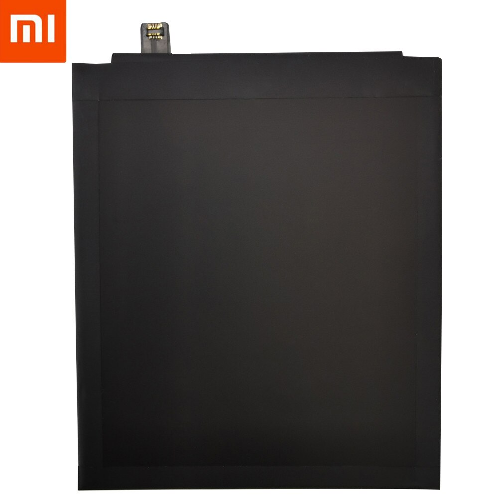 Original Battery For Xiaomi Mi Redmi Note Mix Max 2 3 3S 3X 4 4X 4A 4C 5 5A 5S 5X M5 6 6A Mi6X 7 8 9 MI9 Pro Plus Lite batteries