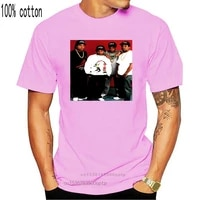 Nwa T Shirt  Eazy E Nwa t-shirt personnalise pour hommes femmes  nouveau design a la mode