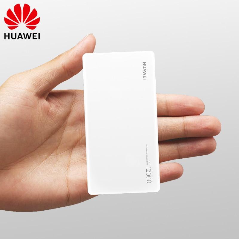 HUAWEI Power Bank 12000 мА/ч, портативное зарядное устройство, внешний аккумулятор Power Bank зарядное устройство PD двусторонней быстрой зарядки 3,0 повербанк для Huawei Xiaomi, повербанк|Внешние аккумуляторы|   | АлиЭкспресс