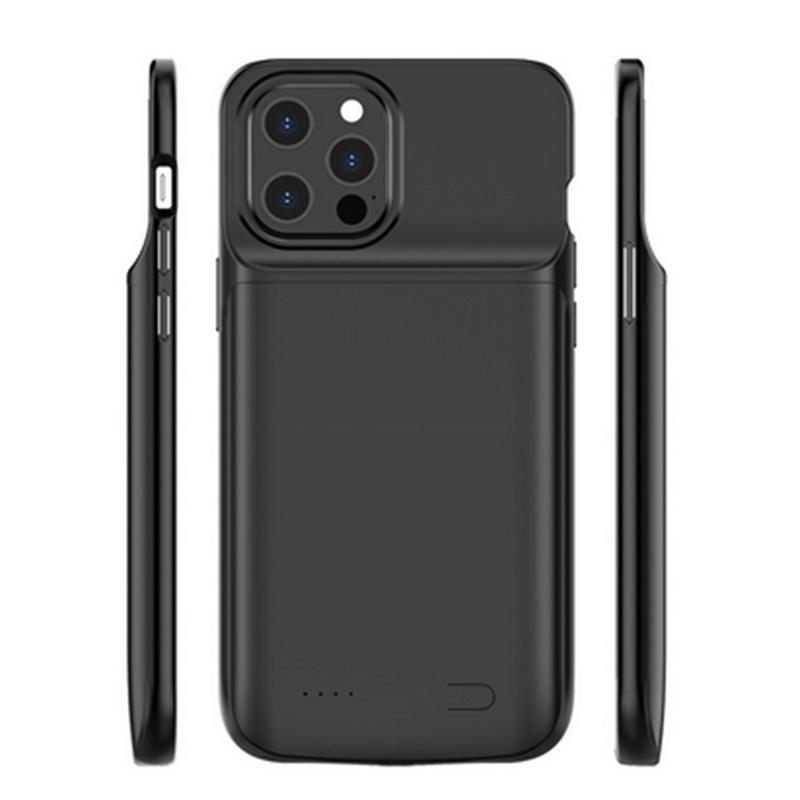 NENG-غلاف شحن ذكي لجهاز Iphone ، للموديلات X ، Xs ، Xr ، Xs Max ، 11 ، 11Pro ، Max