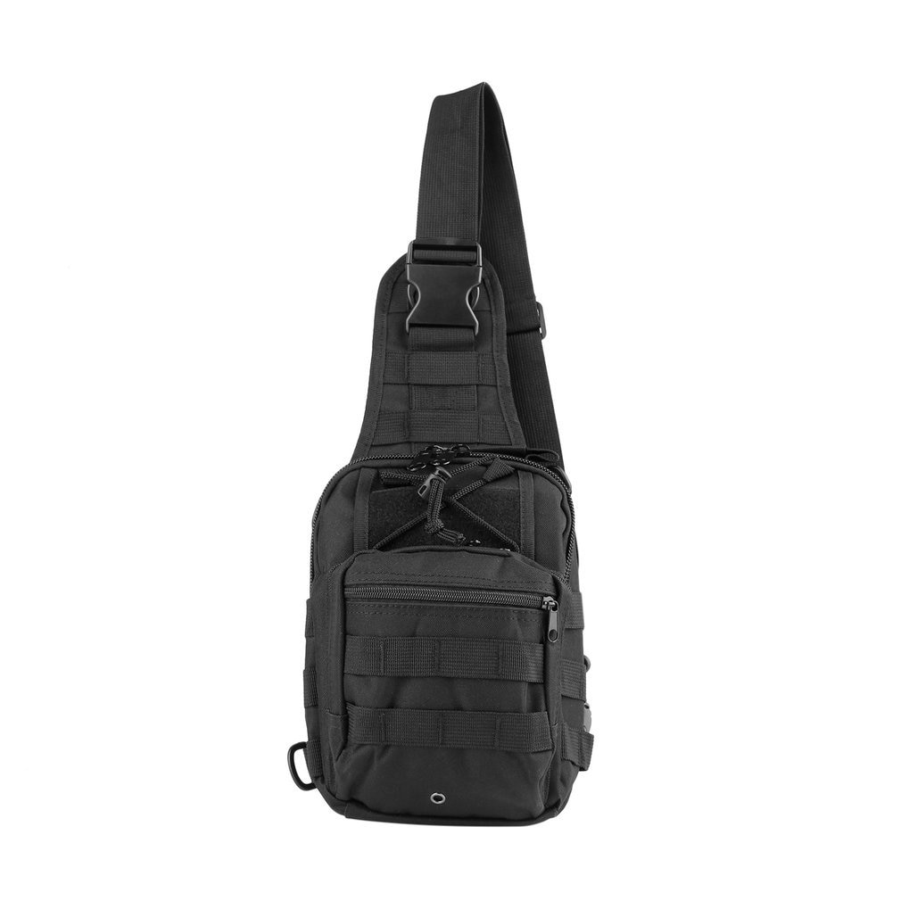 80l large capacity outdoor backpack camping travel bag professional hiking backpack rucksacks sports bag climbing package 1 45kg Professional Tactical Backpack Climbing Bags Outdoor Military Shoulder Backpack Rucksacks Bag for Sport Camping Hiking Traveling
