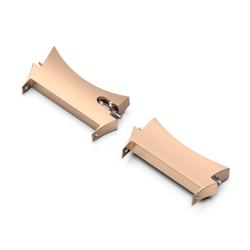 Соединительный адаптер для браслета и ремешка для модели классической модели 67JD