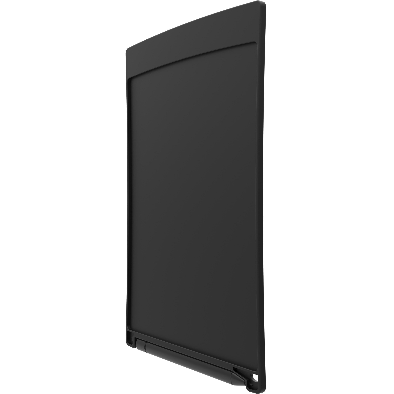 Планшет 6,5/8,5/10/12 дюймов планшет Pro планшет android 10.1 дюймовый android жидкокристаллический дисплей планшет