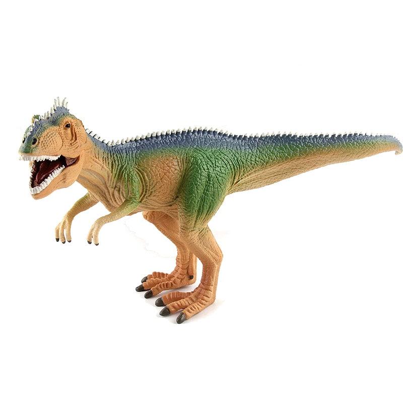 electronic dinosaur robot jurassic world dinosaur electric pet walk lay eggs model toys for boys birthday gifts Big Size Jurassic World Dinosaur Model Toys Giganotosaurus Dinosaur Figures Simulation Model for Kids Educational Boy Gifts