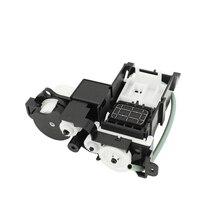 Устойчивый к коррозии чернильный насос для Epson R330 L800 L801 UV планшетный принтер по дешевой цене Лидер продаж