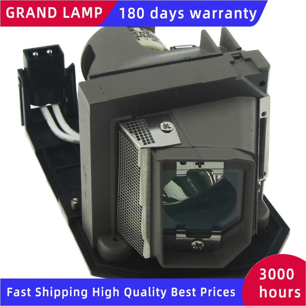 POA-LMP138 LMP138 610-346-4633 ل سانيو PDG-DWL100 PDG-DXL100 متوافق العارض مصباح مع الإسكان جراند مصباح