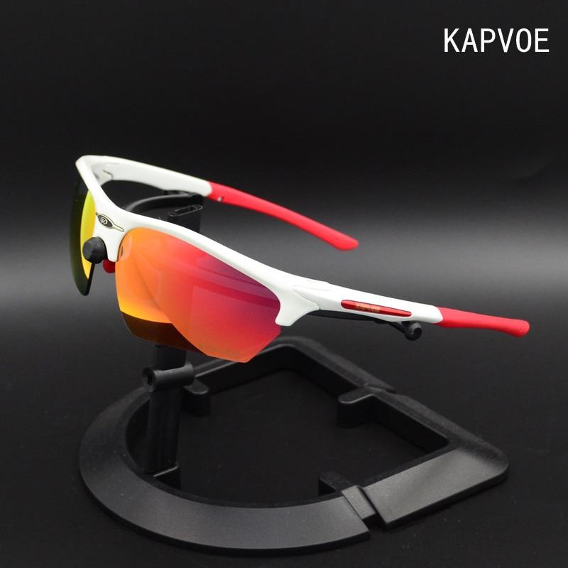 Sport Bike Cycling Sunglasses Glasses Men Women ciclismo Outdoor Cycling Goggles Polarized Sunglasses Eyewear Gafas De Ciclismo