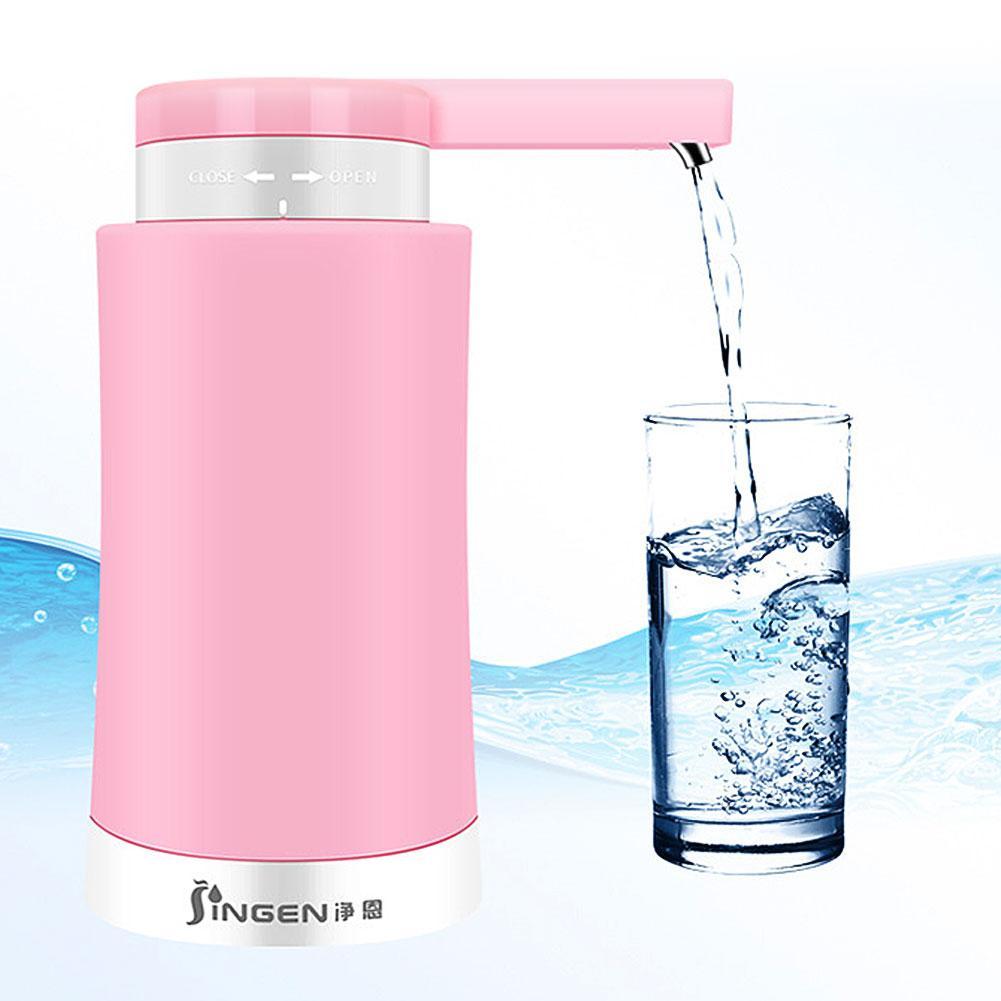 JN UF 05 бытовой кухни ультра фильтрационный очиститель воды модульный