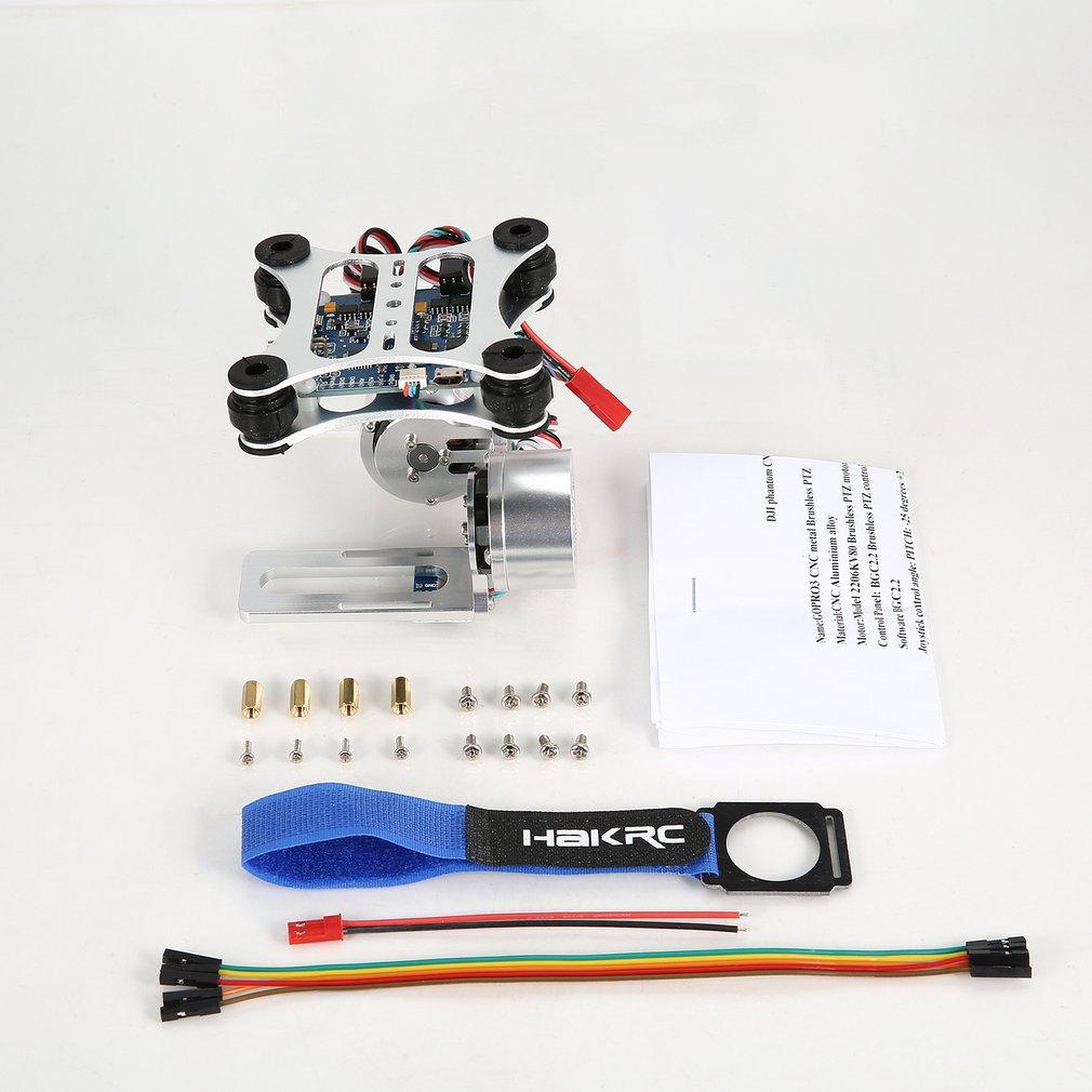 hakrc-2-assi-cnc-metallo-brushless-bgc22-ptz-pannello-di-controllo-stabilizzatore-cardanico-per-rc-drone-camera-gopro3-dji-phantom