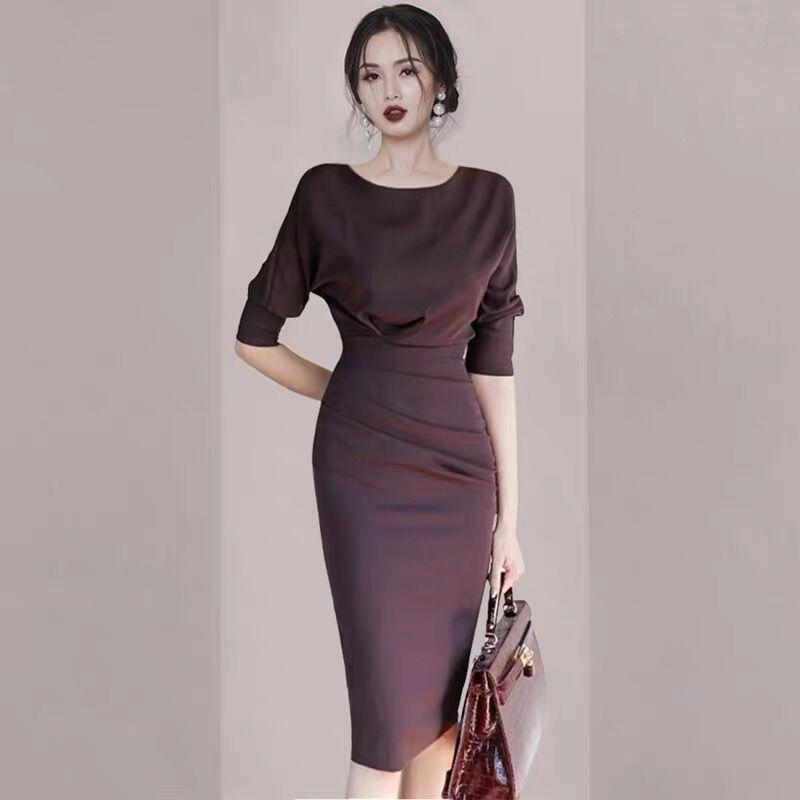 CMAZ Dresses For Women
