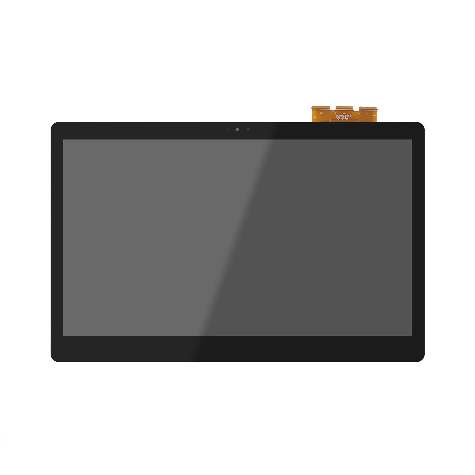 1080P Marke NEUE 14 ZOLL Laptop LCD Display Montage für Sony Vaion Flip SVF14N SVF14N13CXB SVF14N11CXB SVF14N16CXS