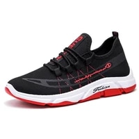summer mens casual clunky sneaker tenis luxury non slip lightweight breathable outdoor beach walking and running sports shoes