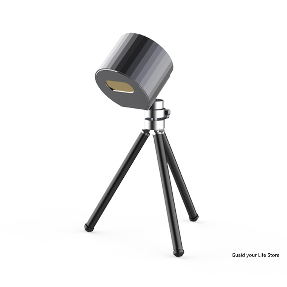 Laserpecker Pro Laser Engraver Machine Portable 3D Mini Laser Pecker 2 Desktop Etcher Cutter Engraver for DIY Art Design set