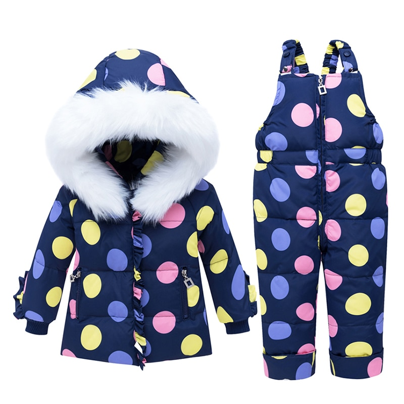 children-clothing-set-winter-30-degree-russian-kids-snowsuit-duck-down-jacket-for-girl-boy-coat-pants-thicker-baby-parka-suit