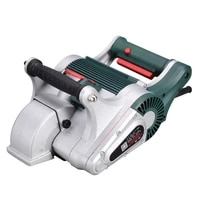 slotting machine 4800w water and electricity installation line pipe wall concrete wall cutting machine power tool lk