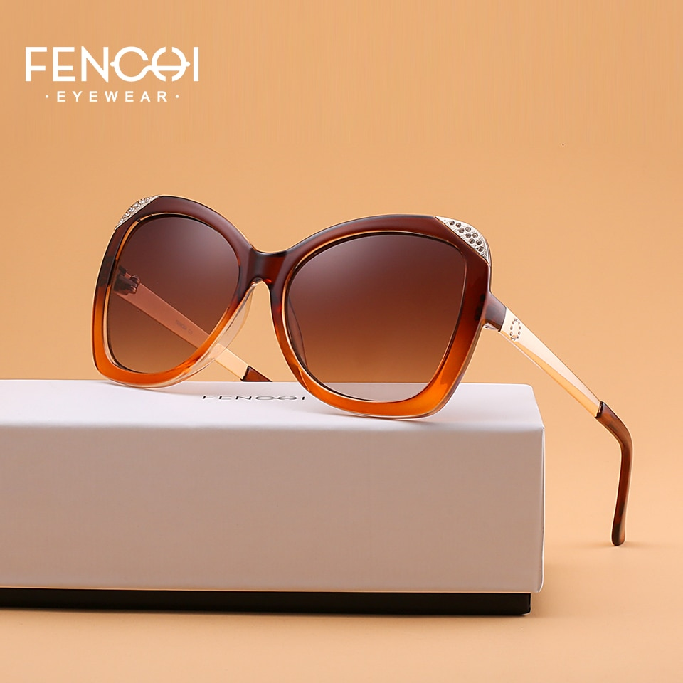 2020 Fashion polygon stainless steel frame sunglasses fashion personality sunglasses