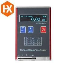 HXSRT-100 testeur de rugosité de Surface de poche de haute qualité