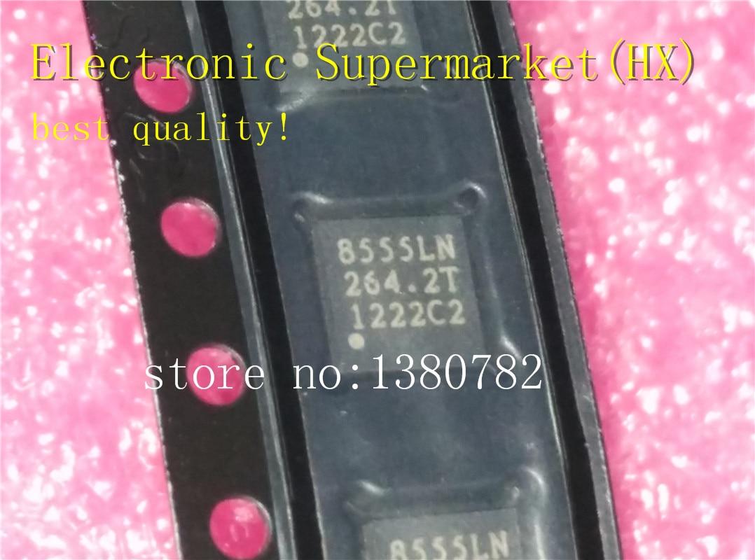 Nuevo original OZ8555LN-C2-0-TR OZ8555LN OZ8555 QFN28