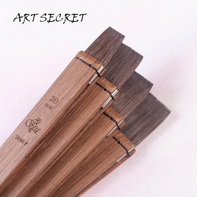 pincel-plano-para-acuarela-nuevo-estilo-pincel-profesional-para-pintura-gouache-de-alta-calidad-pelo-mezclado-con-orejas-de-buey-mango-de-madera