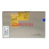 4.7 inch 480*272 40PIN LCD screen TM047NBH03 TM047NDH04 TM047NBHG03 SM047NBH03 LCD screen