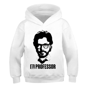 Cotton Impostor Graphic Funny Spring Autumn Clothes Sudadera New 2021 4-14 Yrs Game Boy Girls Stylish and cool Hoodies For Teens