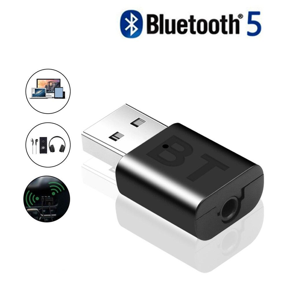 car-bluetooth-5-0-audio-adapter-receiver-wireless-music-3-5mm-aux-jack-audio-receptor-usb-mini-bluetooth-for-autoradior-stereo
