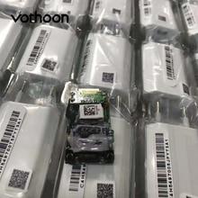 Vothoon Original A140 5W 12W 2.4A US chargeur mural ue pour iphone Xr Xs 8 7 6s Plus 12W chargeur de prise pour ipad (pas de boîte de vente au détail)