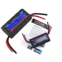 130A 150A 200A analyseur de puissance haute précision Watt mètre testeur rétro-éclairage LCD wattmètre