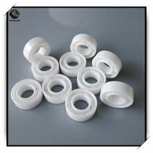 1 Uds rodamiento de cerámica 688 cojinete de cerámica completo ABEC-9 rodamiento de bolas 8X16X5mm ZrO2 688