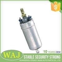 WAJ New External In Line Fuel Pump 0580464069 Fits For PORSCHE 911 924 928 944 968