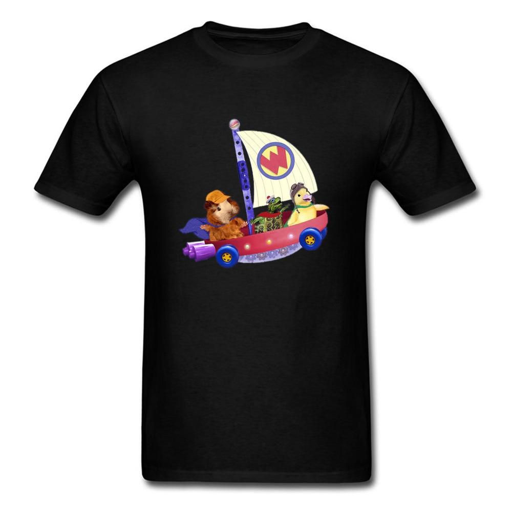 Camiseta con diseño De animales para niños, camisa con diseño De animales...