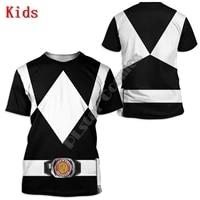 game uniform 3d printed hoodies kids pullover sweatshirt tracksuit jacket t shirts boy girl cosplay 01
