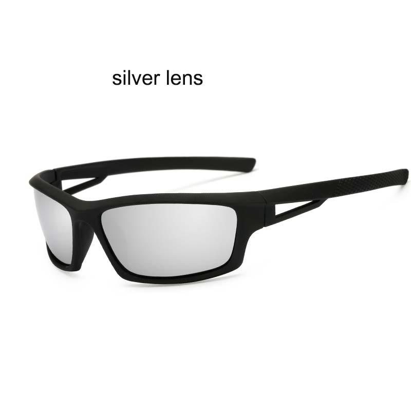Gafas De Sol polarizadas De alta calidad | Gafas De Sol De...