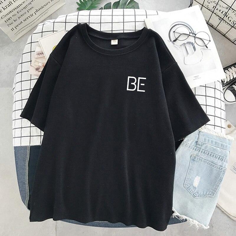 Unisex fresco corto Punk gótico Camiseta estilo hip-hop Harajuku manga T camisa...
